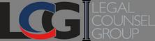 Logtype_RGB-60