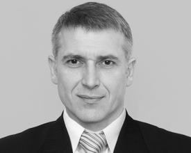 tmenov