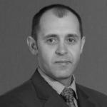 Yurchenko Eduard